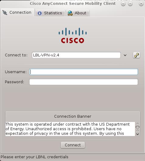 cisco systems vpn client download windows 7