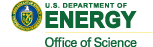DOE - Office of Science