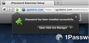 Web Browser Extensions for Mac - Cyber Security Website Cyber