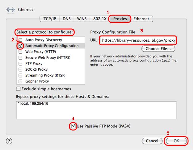 Proxfree free proxy site anonymous proxy unblocker