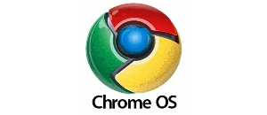 Chrome OS password update